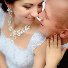 Wedding photographer Dmitriy Bokhanov (kitano). Photo of 07.09.2015