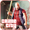 Grand Theft Action : Crime City Gangster Missions