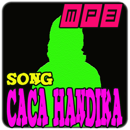 Download Lagu Caca Handika Terlengkap Mp3 Google Play Apps Aa3x8pxkmxej Mobile9