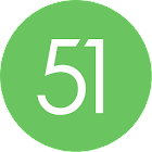 Checkout 51: Grocery coupons icon