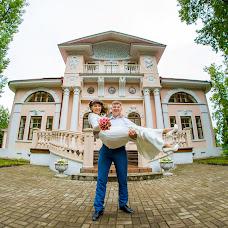 Wedding photographer Natalya Antonova (Nata83). Photo of 03.11.2015