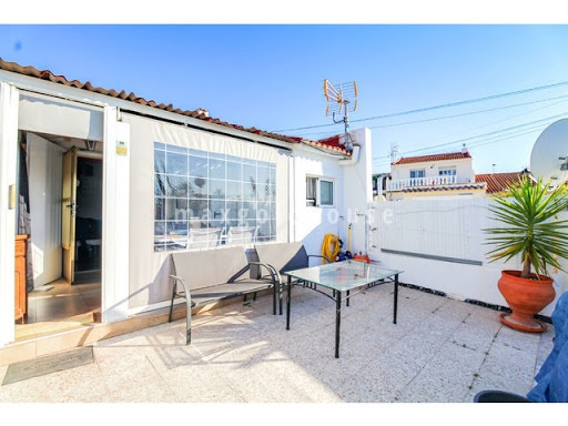 Torreta Townhouse: Torreta Townhouse for sale