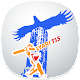 Download Lyari T15 Cricket League For PC Windows and Mac 1.0.0
