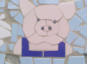 Photo: So I included them in the tile version.