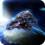 Defense Alien War