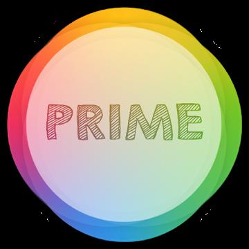 Prime Key for KitKat & Pie Launcher