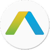 Samsung Smart Home APK download
