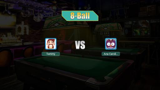 Ball Pool Online 1.3 Mod screenshots 5