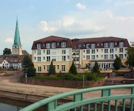 Photo: Holzminden