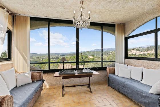 Vente villa 177 m2
