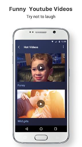 Power Video Playeruff0dwmv, 4k video, video downloader 1.7.0 screenshots 6
