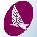 MyNCU Mobile icon