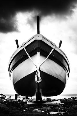 Boat di marina_mangini