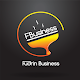 Fudrin Business Android apk
