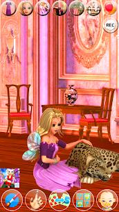 My Little Talking Princess 7