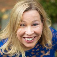 Laura Babeliowsky Bouw een Bloeiend Bedrijf