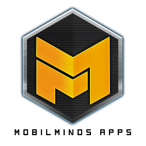 MobilMinds Apps avatar image