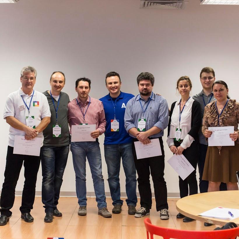 seminar-google-apps-administrator-019