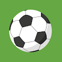 Defend & Save Soccer Football icon