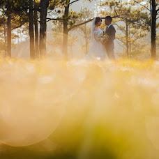 Wedding photographer Hai Dương (phuhaipqvn). Photo of 02.07.2018