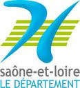 Archives départementales de Saône et Loire Archivage papier archives Isad(g) Isaar(caf) description XML EAD EAC Instruments de recherche classement