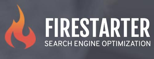 Firestarter SEO