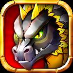 Clash of Dragons v1.12