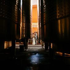 Fotógrafo de bodas Lucho Palacios (luchopalacios). Foto del 01.06.2016