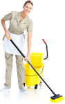 Commercial Cleaning Caloundra