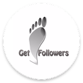 Get Followers