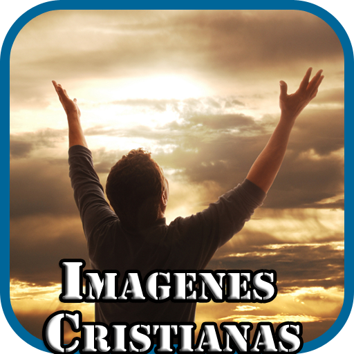 Imagenes Cristianas Gratis Con Frases Android APK Download Free By The Master Appr