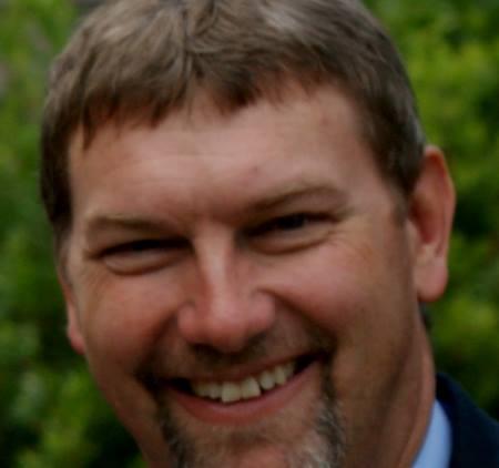 Quentin Daffarn, MD, UC Wireless