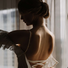 Свадебный фотограф Стас Моисеев (AloeVera). Фотография от 26.03.2019