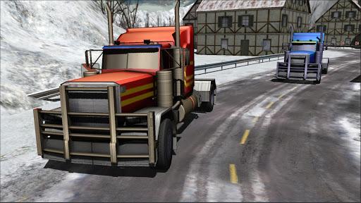 Truck Car Racing Free Game 3D  {cheat hack gameplay apk mod resources generator} 4