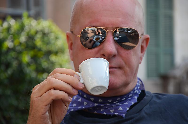 Caffè? di nicoletta lindor