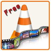 Guide For VLC for Android