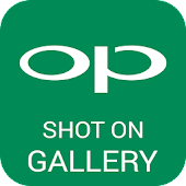 ShotOn for Oppo: Add Shot on tag to Gallery Photo