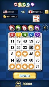 Bingo Master King 4