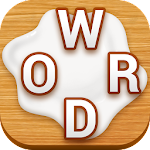 Word Master - A Word Connect Cookies Game Icon
