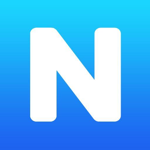 Nobby 社交 App LOGO-APP試玩