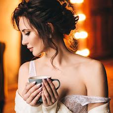 Wedding photographer Tatyana Solnechnaya (TataSolnechnaya). Photo of 17.09.2018