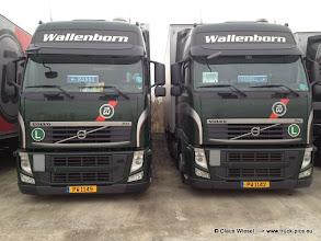 Photo: Wallenborn (L) ----> www.truck-pics.eu