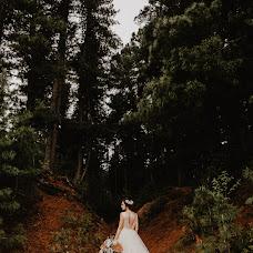 Wedding photographer Abdulgapar Amirkhanov (gapar). Photo of 03.08.2018