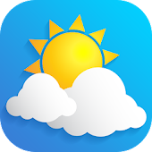 Weather Forecast - Channel, Live Report & Alert