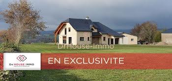 maison à Luc-la-Primaube (12)