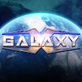 4X-Galaxy