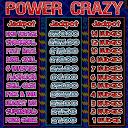 Power Crazy Fruit Machine Game APK