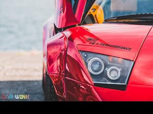のカスタム事例画像 CAR  WINK (カーウインク)さんの2018年10月06日10:37の投稿