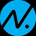 Nordnet icon
