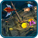 Fishing Hero icon